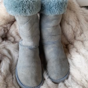 UGG boot Australia women winter boot size 8